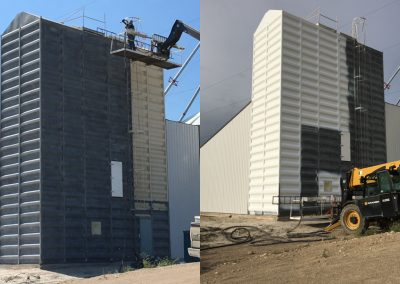 commercial-exterior-painting-before-and-after