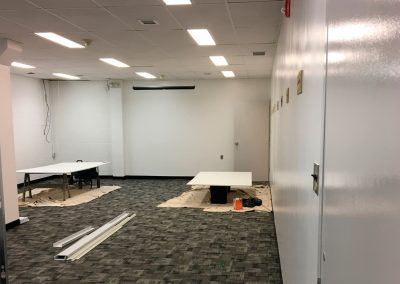 commercial-painting-office-space-2