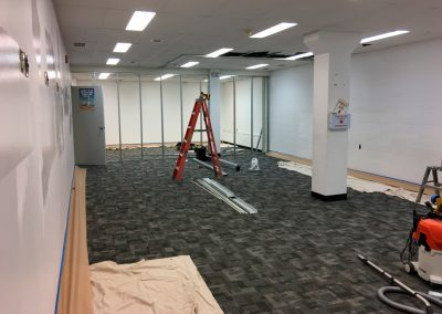 commercial-painting-office-space