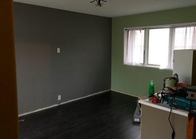 interior-painting-detail-corner-painting