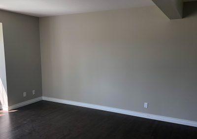 interior-wall-painting
