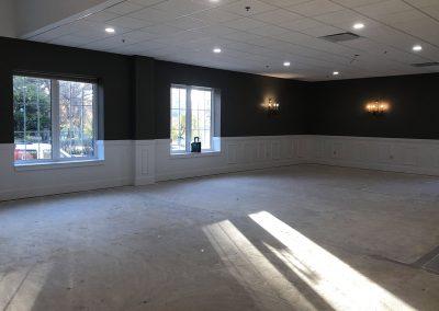 interior-wall-painting-preparation-2