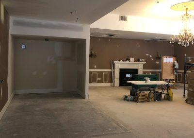 interior-wall-painting-preparation