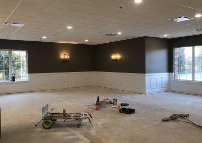 interior-wall-painting-preparation-detailing