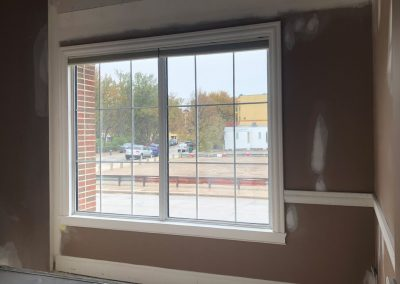 interior-wall-painting-preparation-drywall-fixes