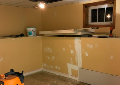 painting-preparation-drywall-patching-2