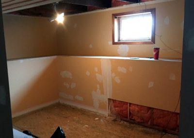 painting-preparation-drywall-patching