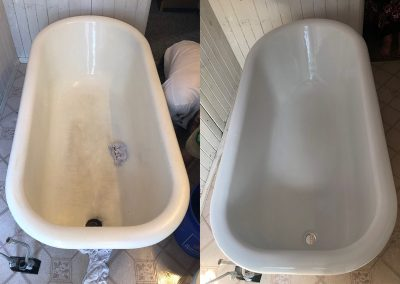 painting-restoration-bathtub-before-and-after