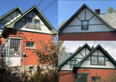 residential-home-exterior-painting-before-and-after