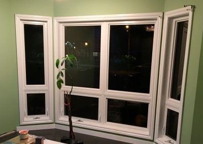 residential-painting-window-trim