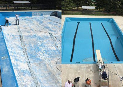 swimming-pool-painting-restoration